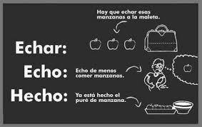 echar2