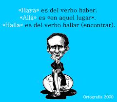 haya2