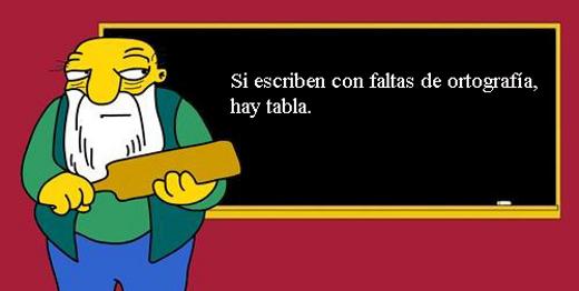 Imagen1RedesSociales