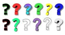 question-mark-1460749644jhk